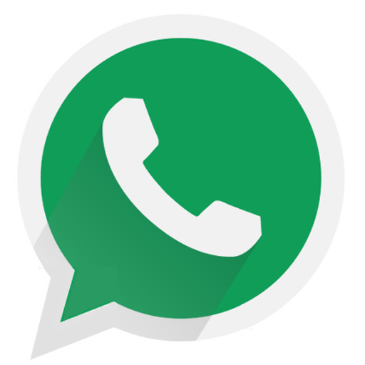 WhatsApp-3ltec